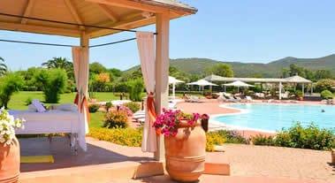 Offerte Hotel Abi D'Oru
