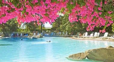 Offerte Arbatax park Resort