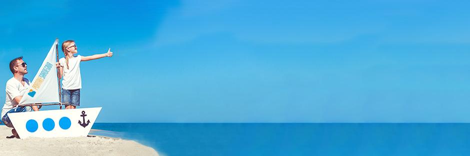 Offerte Sardegna 2019. Le migliori offerte vacanze in Sardegna