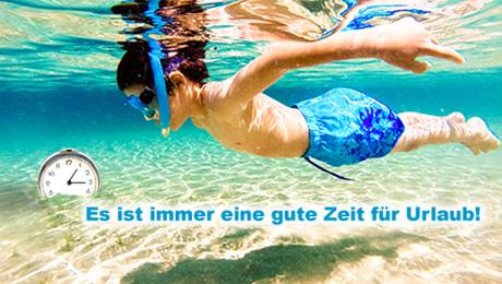 Last Minute Angebote Sommer 2018