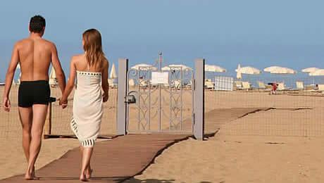 Offerte Viaggio di Nozze in Sardegna
