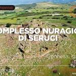 10155427 491166531012177 6572297704298553322 n 150x150 Le Invasioni Digitali della Sardegna