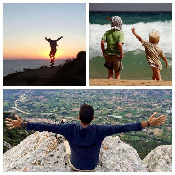 Esperienze di viaggio in Sardegna
