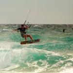 Fare Sport in Sardegna