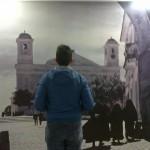 Dalla Sardegna al BTO: ITisME perchè creare valore è una strada condivisa.