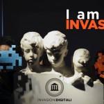 16657 463848180410679 739301399 n 150x150 Le Invasioni Digitali della Sardegna