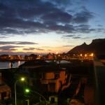 L'Estate a Cagliari tra musica e danza
