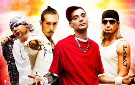 Abc comunicati 2011 - Gemelli diversi youtube ...