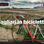 InvasioniBikeCA 150x150 Le Invasioni Digitali della Sardegna