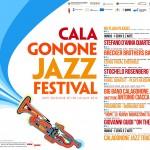 Musica e Sardegna, il viaggio continua