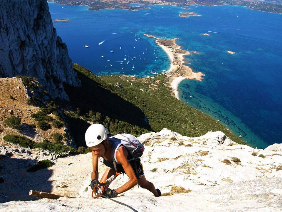 Esperienze in Sardegna