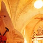 La Settimana Santa di Castelsardo, la passione e la sacralità.