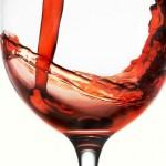 Sulle strade del vino alla scoperta della Sardegna.