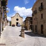 In Sardegna a Gavoi a vedere l'Isola delle Storie, il Festival letterario in Barbagia.