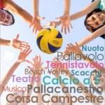 Convittiadi 2012 in Sardegna:occasione di promozione territoriale integrata.