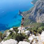 Sardegna, terra da scoprire…