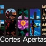 Vacanze Sardegna a Fonni per Cortes Apertas