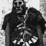 Carnevale, maschere e musica a Mamoiada: alla scoperta della Barbagia millenaria.