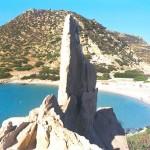 Condividere la Sardegna.