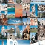 Viaggiare in Sardegna in autunno con Monumenti Aperti.