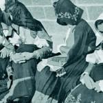 p032 1 22 150x150 La 113a Sagra del Redentore Nuoro 2013, il futuro e il calore delle tradizioni