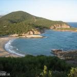 Pula e le spiagge del sud Sardegna
