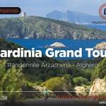 sardinia grand tour 150x150 Le Invasioni Digitali della Sardegna