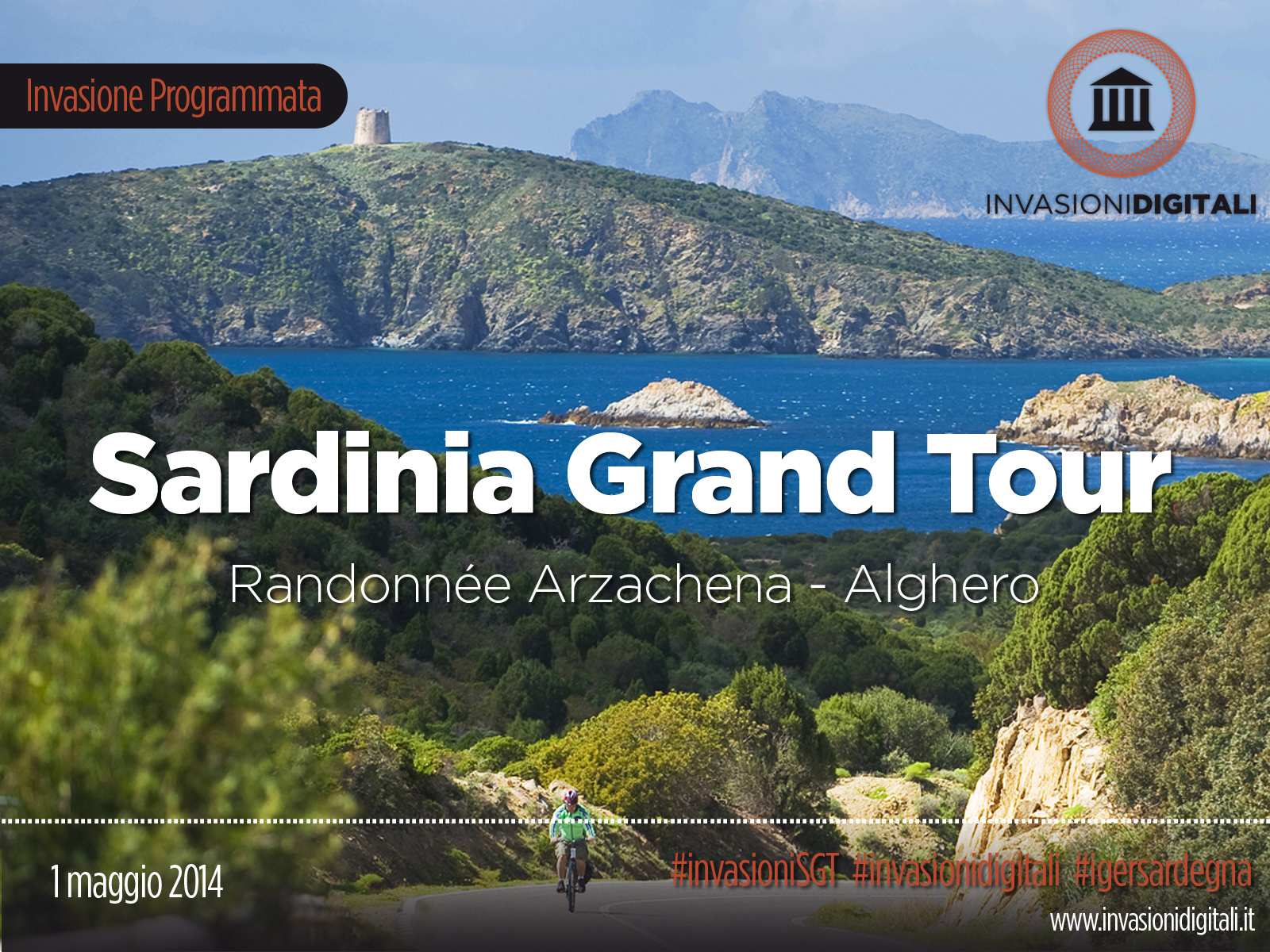 sardinia-grand-tour