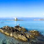 Stintino e il Golfo dell'Asinara
