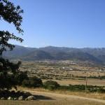 Il Ferragosto in Sardegna