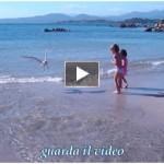 5 buoni motivi per prenotare subito la tua Vacanza in Sardegna del 2011